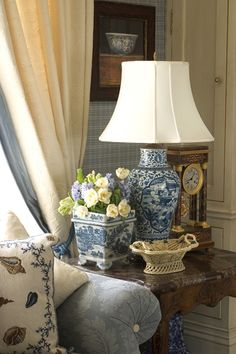 English Country Decor, French Country Living Room, Country Interior, French Country Style, French Cottage Decor, French Decor, Cottage Living Rooms, Living Room Decor, Cozy Living
