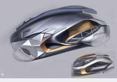 CarDesign Display: best work portfolio and offline - Cardesign.ru - The main resource of the vehicle design. Design cars. Portfolio. Photo Gallery. Projects. Design Forum.