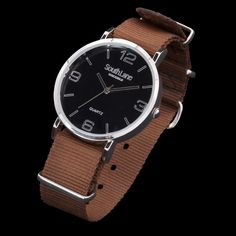 Sydney Mens Watch, by Southlane