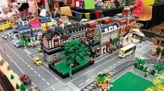 https://flic.kr/p/F2YKig | Central Coast Brickfest 2016 |  Rainbow Bricks LUG [LEGO User Group] Presents Central Coast Brickfest  For the first time we held an exhibition of LEGO creations in the Central Coast area with exhibitors from across NSW as well as the Central Coast.   As well as the exhibition there was a play area for the kids to build in.  The event supported the Wyong High P&C.  DATE: Sunday 3rd April