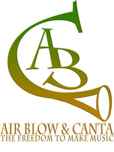 Air Blow and CANTA  The freedom to make Music  Is Luca Benucci philosophy and during his teaching tours give the opportunity to the musicians to learn a good way to breath, Blow, Buzz and Sing the Music! Is also a way to learn about: Art, Yoga, Reiki, and so many othe discipline.