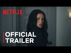 Hypnotic | Official Trailer | Netflix - YouTube
