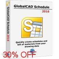 Movie capture software how to capture movies from website http globalcad schedule coupon 30 discount code fandeluxe Choice Image