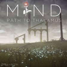 imagen Mind: Path to Thalamus Enhanced Edition [2015] [Español]
