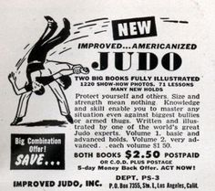 1000+ images about JUDO!!! on Pinterest