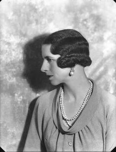 Queen Elena of Romania / Helen of Greece-Romania Romanian Royal Family, Greek Royal Family, Greek Royalty, Queen Victoria Prince Albert, Grand Duchess Olga, Queen Mother, Imperial Russia, Royal House, Kaiser