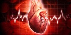 Slow Heart Rate