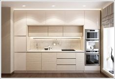 Everything You Need To Know About New Kitchen Remodel Ideas Do It Yourself Kitchen Room Design, Small Room Design, Best Kitchen Designs, Design Room, Kitchen Cabinet Design, Küchen Design, Modern Kitchen Design, Kitchen Colors, Home Decor Kitchen
