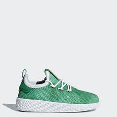 adidas Pharrell Williams Tennis Hu Shoes Adidas pharrell  Adidas pharrell