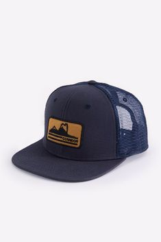 Robie Hat Snap Backs, Hats, Cotton, Fashion, Moda, Hat, Fashion Styles, Fashion Illustrations, Hipster Hat