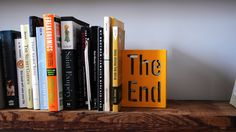7 books that all entrepreneurs must read without delay. If you look at some of the leading entrepreneurs, you will find that they didn't make a fortune out of thin air. They have different success stories, which can be attributed to the fact that they took the road less travelled and followed smart approaches to reach where they are today.