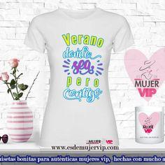 parapostblanco T Shirts For Women, Tops, Fashion, T Shirts, Women, Moda, Fashion Styles, Shell Tops, Fashion Illustrations