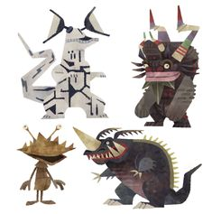 Home / Twitter Manga Anime, Rooster, Creatures, Clock, Twitter, Japan, Entertaining, Illustration, Animals