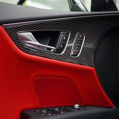 interiors: a cut above the rest. interiors: a cut Audi Dealership, Luxury Car Dealership, Audi Interior, Audi Rs7 Sportback, Seattle News, Cut Above The Rest, Audi A7, Car Hd, Used Audi