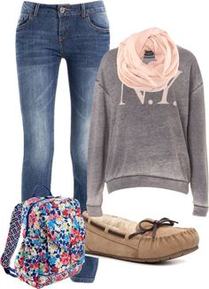 back to school outfits 5 best