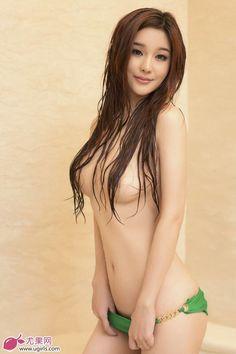 Free nude mature women pics