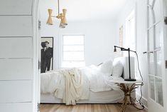 Diseñador interior de 14 |  Leanne Ford Interiors-Esta es atractivo