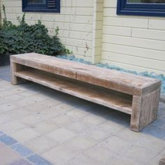 Amerikaans grenen-tv-meubel-chiel, kijk voor meer informatie op www.rustikal.nl. Wij kunnen al u wensen op maat maken.