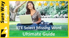 Most comprehensive and proven PTE course! PTE Coaching with 200 expert lectures, 100 practice tests, full length mock tests, preparation tips, tricks and lots more! Twenty Questions, Essay Questions, This Or That Questions, Pte Exam, Pte Academic, Coaching, Mock Test, Online Courses, How Are You Feeling