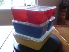 Good Product Glass Refrigerator Containers DishesUtensils