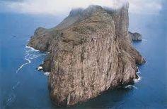 Santuario de fauna y flora Malpelo, Costa Pacífica - Colombia