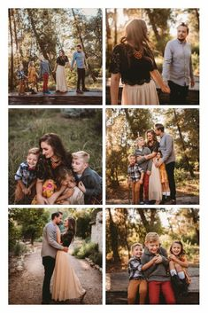 Meet the Schminke's by Woodsy Wonders Photography, Arizona Family Photographer, specializing in families and newborns through connections. Family Photo Props, Family Picture Outfits, Family Photo Sessions, Family Portrait Poses, Family Posing, Family Portrait Photography, Lifestyle Photography, Children Photography, Photography Poses