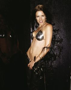 Seems excellent Shawnee from saw nude can