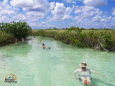 Destination Expert: Riviera Maya