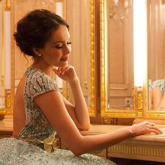 Marat Safin told about the affair with Aida Garifullina: I'm scared to jinx us Broadway Costumes, Musical Theatre Broadway, Aida Musical, Opera Singers, Tennis Players, Most Beautiful Women, Affair, Girlfriends, Pretty