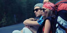6 Länder, in denen Sie für sehr wenig Geld Urlaub machen können