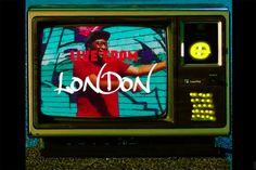 Pringles' first chatbot creates personalised music videos Arcade Games, Jukebox, Music Videos, Digital, Create