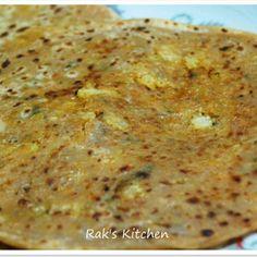 Gobi Partha - Peacock Indian Cuisine - Zmenu, The Most Comprehensive Menu With Photos