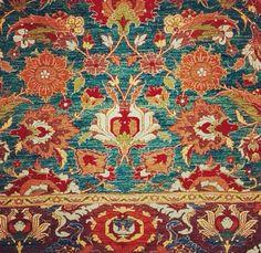 #vintage #textiles