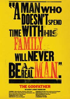 Says a lot about character...a man that isn't loyal to their own family is incapable of loyalty to anyone.