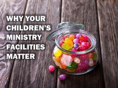 children's ministry, children's ministry building, children's ministry facilities, kids, kids ministry
