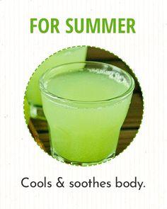 Amla Benefits For Hot Summers Amla Recipes, Weight Loss Juice, Eye Sight Improvement, Vitamin C, Glass Of Milk, Benefit, Healthy, Hot, Health