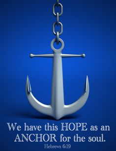 Bible Verses About Hope -->Read the Bible online at: http://www.biblegateway.com