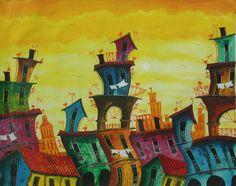 http://artistas-americanos.com/latinos/matos/images/foto01.jpg