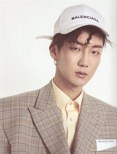 #Fatenumberfor #winner #seung hoon Cr.say_serenade