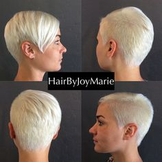 11384 | by short hairstyles and makeovers