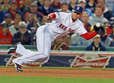 Xander Bogaerts working out in Arizona for now - The Boston Globe