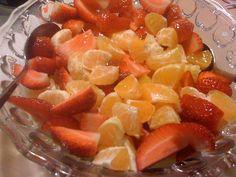 fruit fruit salad triple melon fruit salad cardamom citrus fruit salad ...