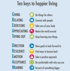#happiness #positive