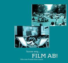 #Vorarlberger Bloghaus: [ #SetArtFree ] Ganz großes Kino: Open Air Kino - ... Feldkirch, Open Air, Public, Movies, Movie Posters, Movie, Cinema, Education, Films
