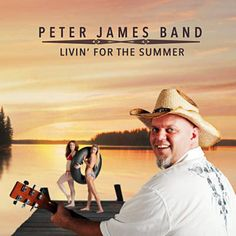 Found Jolene by Peter James Band with Shazam, have a listen: http://www.shazam.com/discover/track/281192656