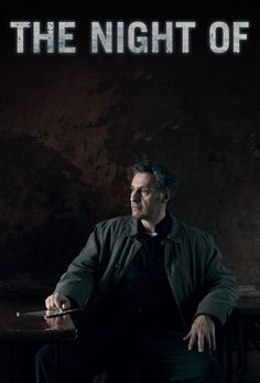 The Night Of Season 1 Episode 1 :https://www.tvseriesonline.tv/night-season-1-episode-1/