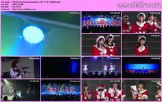 公演配信161225 NGT48 クリスマス公演   161225 NGT48 クリスマス公演 ALFAFILENGT48a16122501.Live.part1.rarNGT48a16122501.Live.part2.rarNGT48a16122501.Live.part3.rarNGT48a16122501.Live.part4.rarNGT48a16122501.Live.part5.rar ALFAFILE Note : AKB48MA.com Please Update Bookmark our Pemanent Site of AKB劇場 ! Thanks. HOW TO APPRECIATE ? ほんの少し笑顔 ! If You Like Then Share Us on Facebook Google Plus Twitter ! Recomended for High Speed Download Buy a Premium Through Our Links ! Keep Support How To Support ! Again Thanks For…