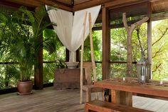 The Sanctuary - Estate Turks and Caicos 24
