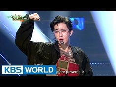 Free download video virgoun bukti official lyric video this exo power music bank comeback 20170908 youtube stopboris Gallery