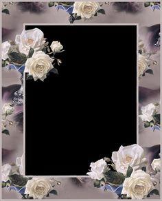 Użyj STRZAŁEK na KLAWIATURZE do przełączania zdjeć Flower Background Wallpaper, Flower Backgrounds, Baking Wallpaper, Boarders And Frames, Soap Labels, Bathroom Design Luxury, Decoupage, English Roses, Flower Frame